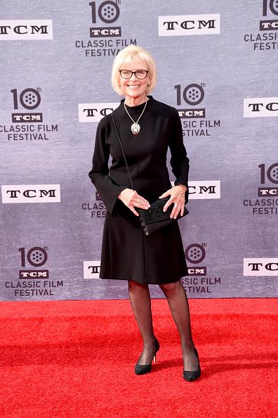 "Presley Ann「2019 10th Annual TCM Classic Film Festival - The 30th Anniversary Screening of ""When Harry Met Sally…"" Opening Night」:写真・画像(7)[壁紙.com]"