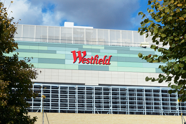 Westfield Group「Westfield London Shopping Centre, Shepherds Bush, London UK, October 2008」:写真・画像(19)[壁紙.com]