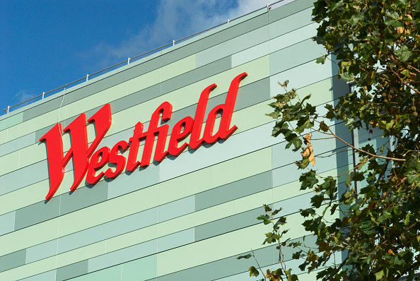 Westfield Group「Westfield London Shopping Centre, Shepherds Bush, London UK, October 2008」:写真・画像(18)[壁紙.com]