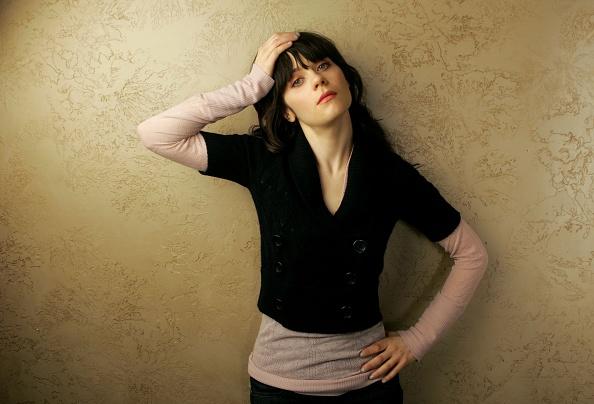 カメラ目線「'The Go-Getter' 2007 Sundance Portrait Session」:写真・画像(2)[壁紙.com]