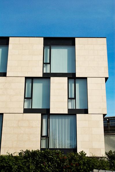 Sunny「Modern office building, Camden, North London, UK」:写真・画像(16)[壁紙.com]