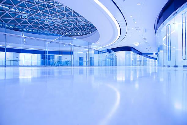 現代的なオフィス ホールのまとめ:2013年01月09日(壁紙.com)