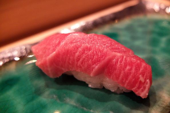 日本食「Sushi At Kura」:写真・画像(12)[壁紙.com]