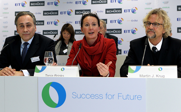 Victor J「Success for Future Award 2011 - Press Conference」:写真・画像(19)[壁紙.com]
