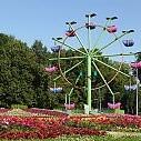 遊園地壁紙の画像(壁紙.com)