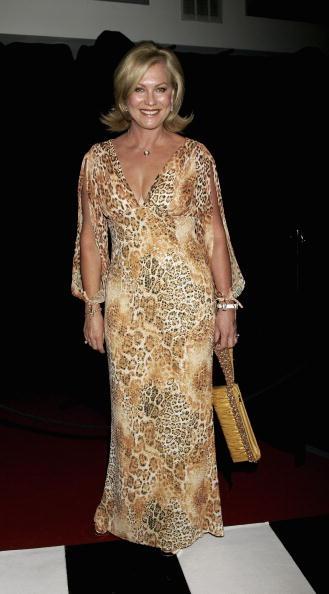 Hordern Pavilion「2007 Bestest Gala Dinner」:写真・画像(14)[壁紙.com]