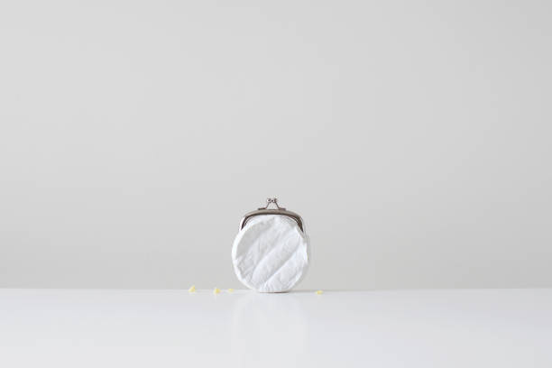 Conceptual cheese purse:スマホ壁紙(壁紙.com)
