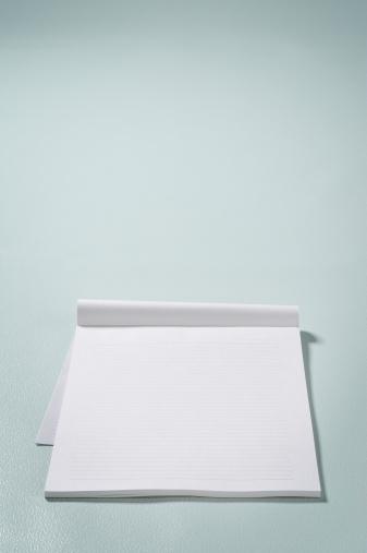 Gray Background「Conceptual  visual words」:スマホ壁紙(18)