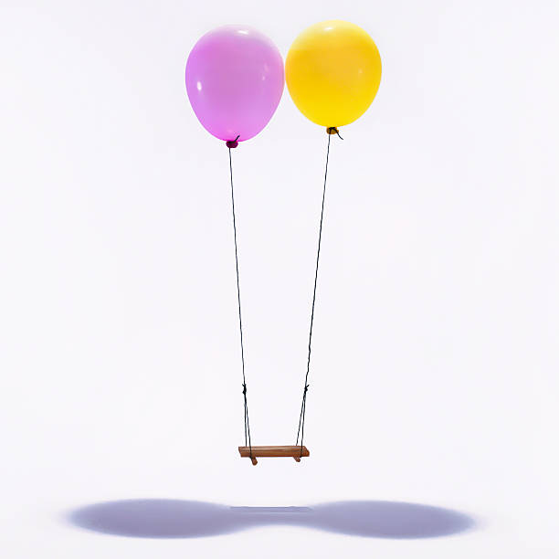 Conceptual Swing:スマホ壁紙(壁紙.com)