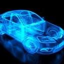 電気自動車壁紙の画像(壁紙.com)