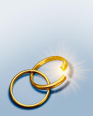Married「Broken Wedding Band」:スマホ壁紙(6)