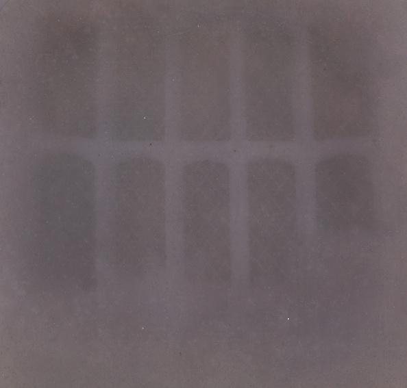 Horror「The Oriel Window」:写真・画像(18)[壁紙.com]