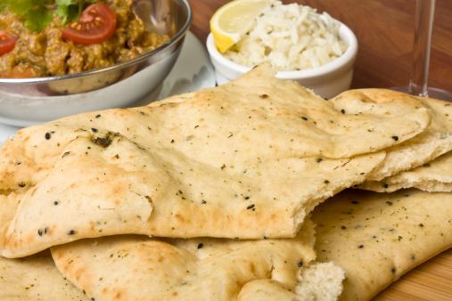 Chicken Tandoori「Indian Curry」:スマホ壁紙(0)