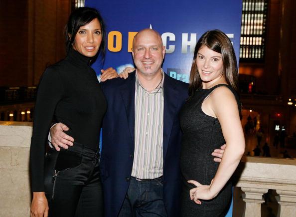 "Judge - Entertainment「Bravo's ""Top Chef"" Presents ""Taste Of The Five Boroughs""」:写真・画像(5)[壁紙.com]"