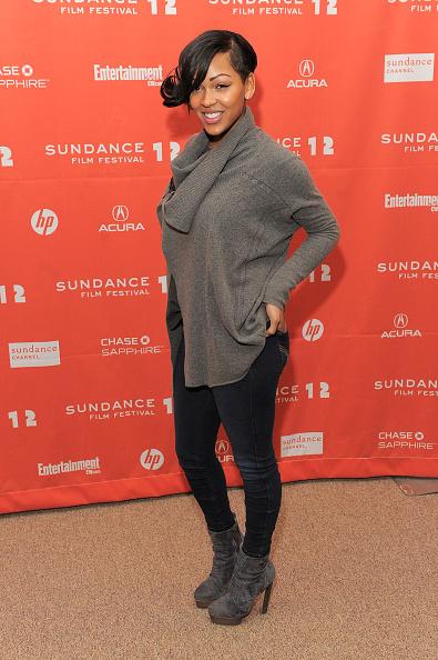"Gray Shoe「""LUV"" Premiere - Arrivals - 2012 Sundance Film Festival」:写真・画像(8)[壁紙.com]"
