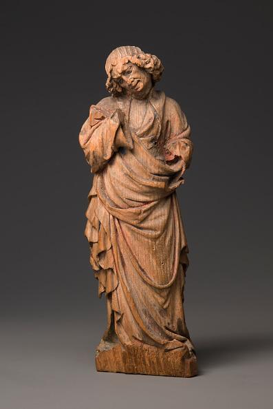 Preacher「St. John The Evangelist」:写真・画像(17)[壁紙.com]