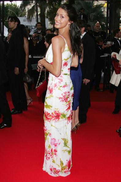 """60th International Cannes Film Festival「Cannes -"""" Le Scaphandre Et Le Papillon""""- Premiere」:写真・画像(8)[壁紙.com]"""