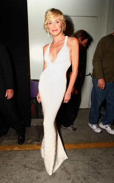 Michael Short「37th AFI Life Achievement Award On TV Land Prime - Backstage And Audience」:写真・画像(17)[壁紙.com]