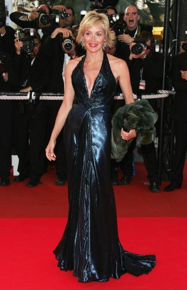 """60th International Cannes Film Festival「Cannes -"""" Le Scaphandre Et Le Papillon""""- Premiere」:写真・画像(9)[壁紙.com]"""