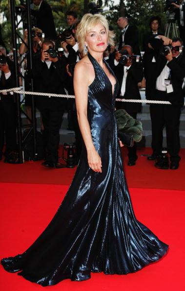 """60th International Cannes Film Festival「Cannes -"""" Le Scaphandre Et Le Papillon""""- Premiere」:写真・画像(3)[壁紙.com]"""