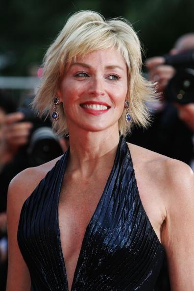 """60th International Cannes Film Festival「Cannes -"""" Le Scaphandre Et Le Papillon""""- Premiere」:写真・画像(2)[壁紙.com]"""