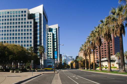 Silicon Valley「San Jose, California」:スマホ壁紙(19)