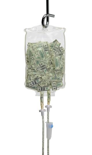 2009「iv bag full of money」:スマホ壁紙(10)