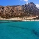 クレタ海壁紙の画像(壁紙.com)