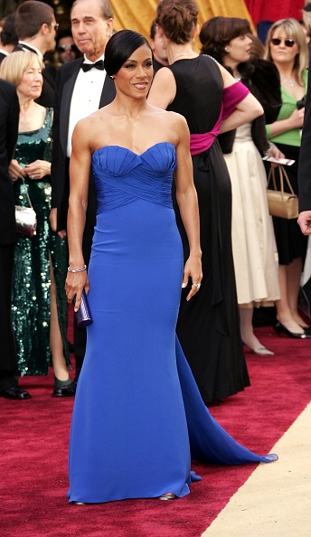 Sweeping「78th Annual Academy Awards - Arrivals」:写真・画像(5)[壁紙.com]