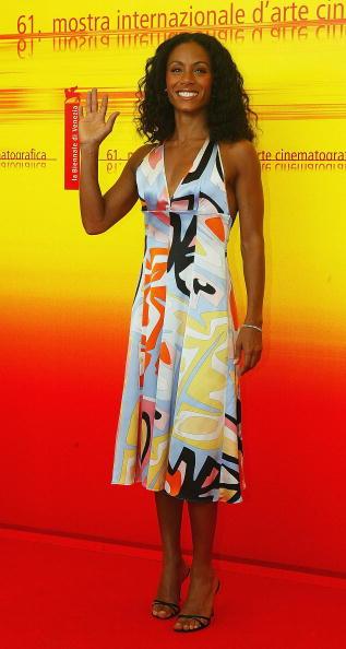"Toe「61st Venice Film Festival: ""Collateral""」:写真・画像(9)[壁紙.com]"