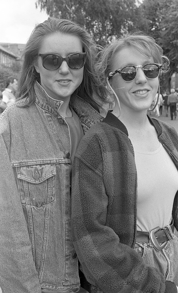 1990-1999「Michael Jackson at Lansdowne Road, Dublin」:写真・画像(14)[壁紙.com]