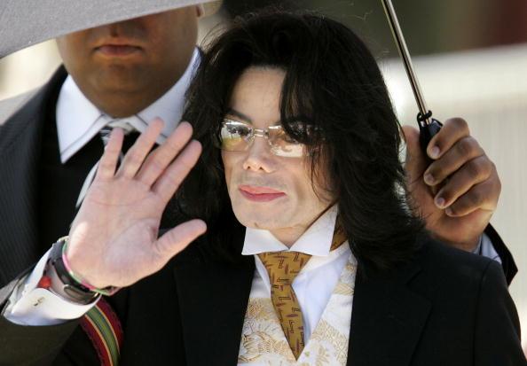 Purity「Michael Jackson Trial Continues」:写真・画像(0)[壁紙.com]