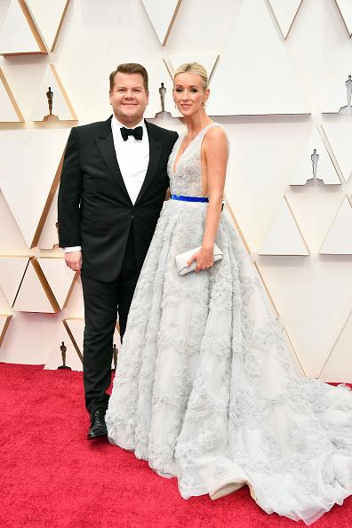 Academy awards「92nd Annual Academy Awards - Arrivals」:写真・画像(4)[壁紙.com]