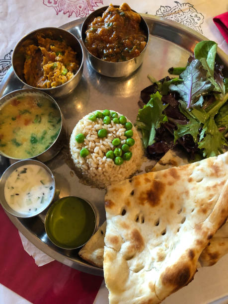 Indian Cuisine:スマホ壁紙(壁紙.com)