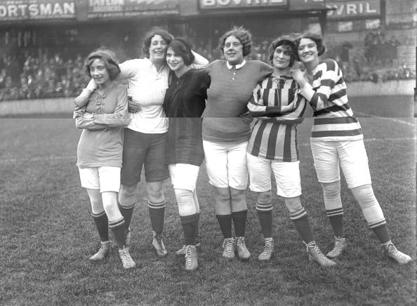 1910-1919「Leading Ladies」:写真・画像(14)[壁紙.com]