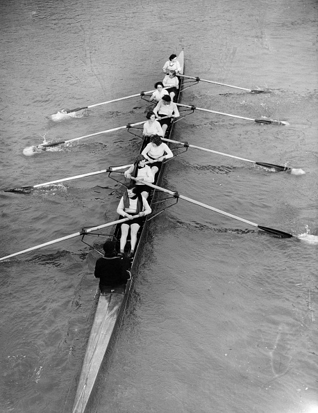 Rowing「Oarswomen Training」:写真・画像(6)[壁紙.com]