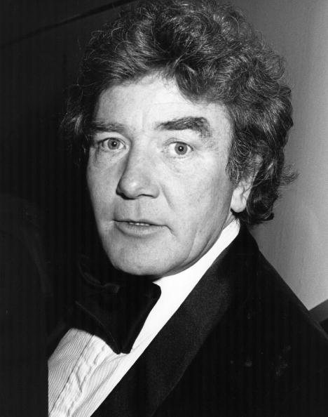 Actor「Albert Finney」:写真・画像(7)[壁紙.com]