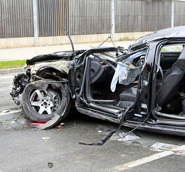 Austrian Far-Right Leader Joerg Haider Dies In Car Accident:ニュース(壁紙.com)