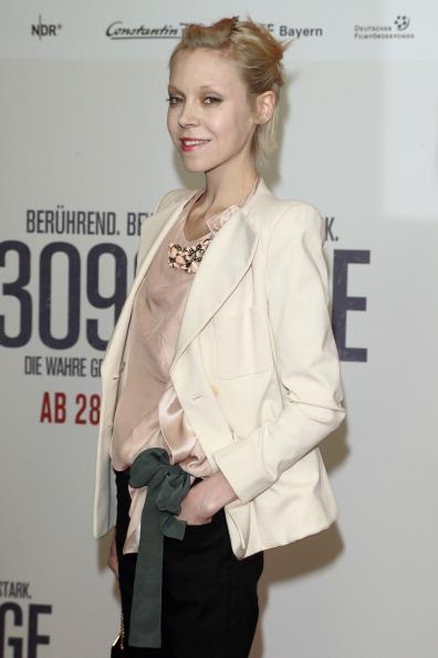 CineStar「'3096 Tage' Berlin Premiere」:写真・画像(0)[壁紙.com]