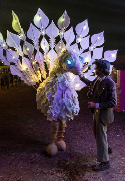 Ian Gavan「COLOUR Quintessential: Festivals 2015」:写真・画像(2)[壁紙.com]