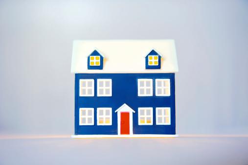 Home Sweet Home「Dolls House」:スマホ壁紙(15)