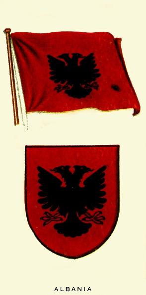 白背景「Albania」:写真・画像(5)[壁紙.com]
