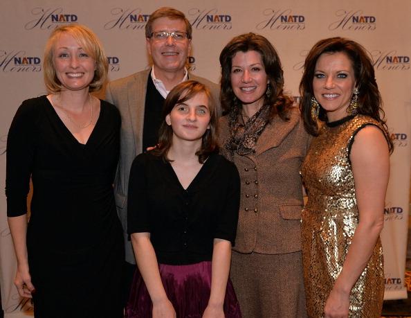 Southern USA「2013 NATD Honors」:写真・画像(14)[壁紙.com]