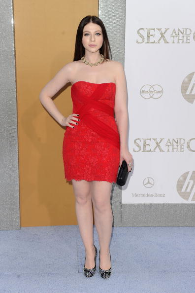 """Sex and the City 2「""""Sex And The City 2"""" New York Premiere - Arrivals」:写真・画像(16)[壁紙.com]"""