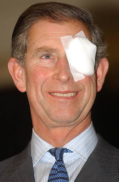 Hrh The Prince Of Wales:ニュース(壁紙.com)