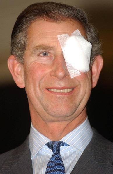Photoshot「Hrh The Prince Of Wales」:写真・画像(17)[壁紙.com]