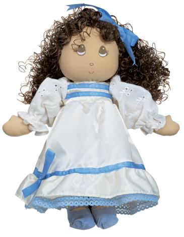 Doll「stuffed cloth female doll」:スマホ壁紙(11)