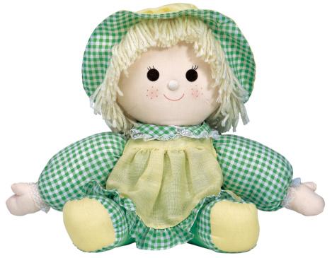 Doll「stuffed cloth doll」:スマホ壁紙(17)