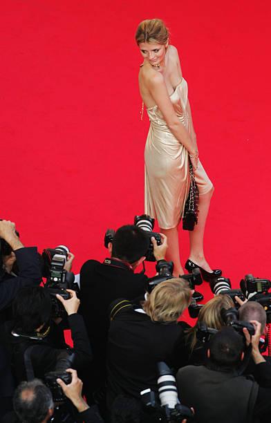 """Cannes -"""" Le Scaphandre Et Le Papillon""""- Premiere:ニュース(壁紙.com)"""