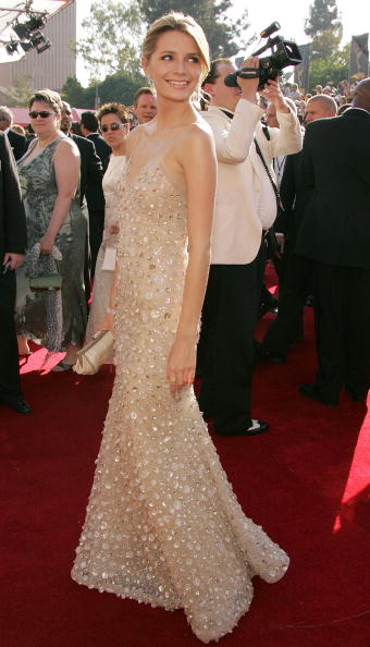 2005「57th Annual Emmy Awards - Arrivals」:写真・画像(5)[壁紙.com]